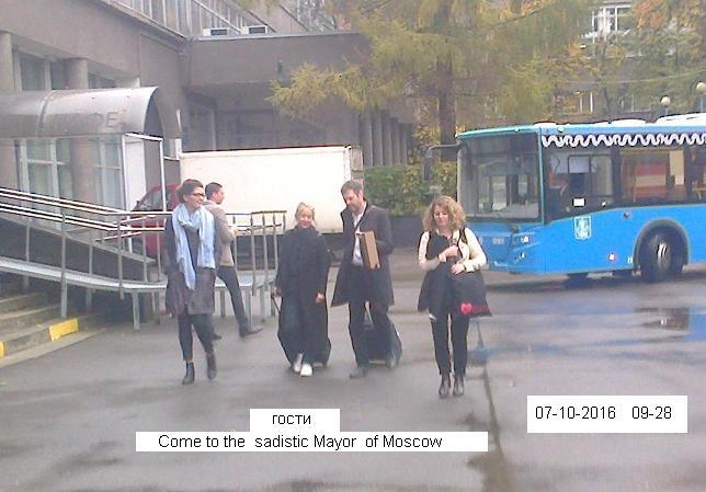 http://ic.pics.livejournal.com/sobyanin_s/65246767/11965/11965_300.jpg